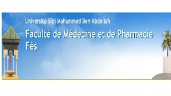 Élaboration d'un Master International en Médecine Translationnelle à la Faculté de Fes