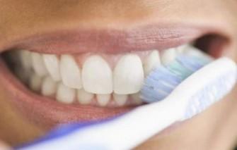 Prévenir les caries dentaires