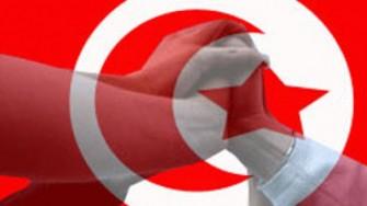 Colloque International du Comité National d'Ethique Médicale de Tunisie