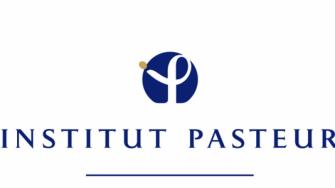Cours Pasteurien dimmunophysiologie des infections