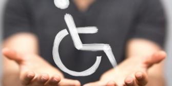 Journée nationale des personnes handicapées