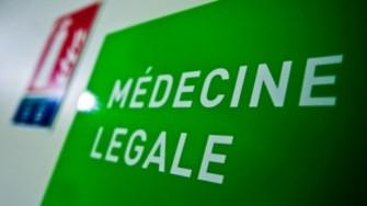 La Société Algérienne de Médecine Légale