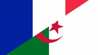 1er cours franco-algérien de chirurgie laparoscopique avancé