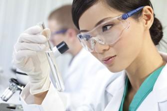Institut de virologie de l'Académie chinoise des sciences : un vaccin contre les caries ?