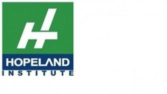 Hopeland Institute