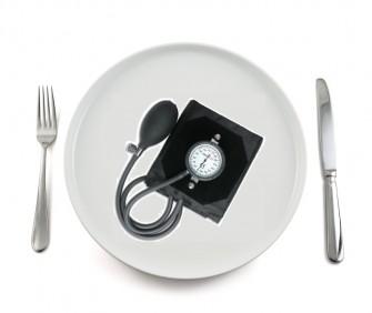 Ramadan et hypertension