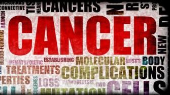 Le 11ème Congrès Pan Arabe de Cancérologie