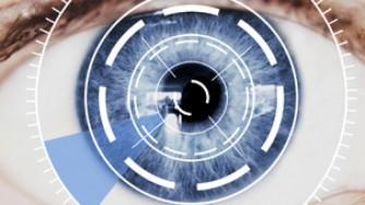 La Journées d'ophtalmologie