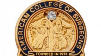 Le 96ème congrès annuel de lAmerican College of Surgeons