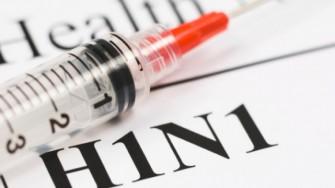 Prévention de la grippe A H1N1