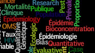 Le 16ème cours dépidémiologie et de biostatistique