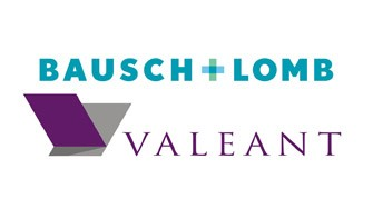 Bausch+Lomb Valeant