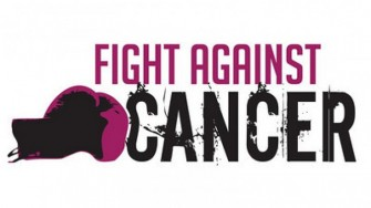 Comment prévenir au mieux les cancers