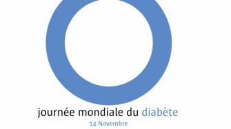 Journée Mondiale du Diabète, le 14 novembre 2 500 000 personnes diabétiques en Algérie