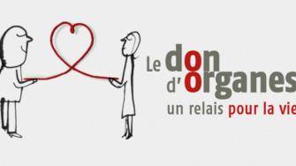 Le Don dOrganes