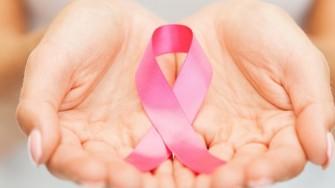 Guide pratique sur le cancer du sein
