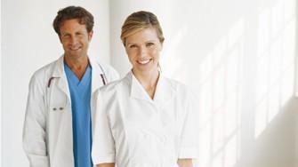 28ème Journées Médico-Chirurgicales et Dentaire
