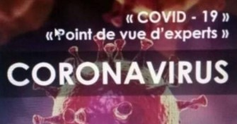 COVID -19 : Point de vue d'experts « CORONA VIRUS » - 08 Mars 2020 à l'EPH d'El Biar, Alger