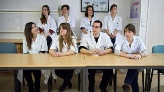 5ème Forum régional  de la formation médicale continue
