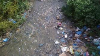 L'épidémie du choléra reste « circonscrite » au niveau de la wilaya de Blida