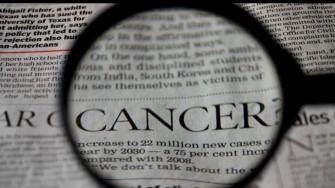 Les 6èmes Journées Internationales de Cancérologie