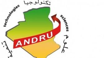 Agence Nationale de Développement de la Recherche Universitaire