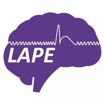 01er  Congrès De Lépilepsie. Les 7-8 Novembre 2019,Alger