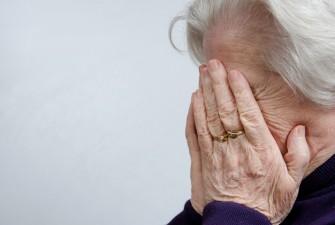 Les somnifères et antihistaminiques pourraient favoriser la démence