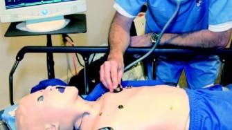 L'apport des simulateurs dans l'apprentissage en chirurgie