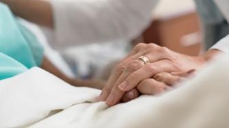 Une survie à cinq ans d'un cancer du pancréas métastasé !