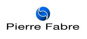 Création de Pierre Fabre Médicament Algérie SPA
