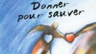 Congrès National sur la Transplantation dOrganes