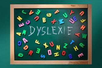 Dyslexie : comment y faire face