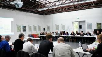 une réunion scientifique consacrée au post- ASCO