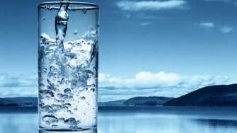 L'eau: quelle quantité boire chaque jour ?
