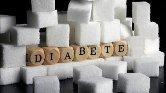 2ème Rencontre du Diabète