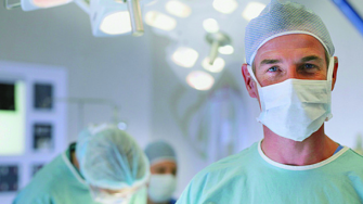 VIII Congrès de Chirurgie Vasculaire