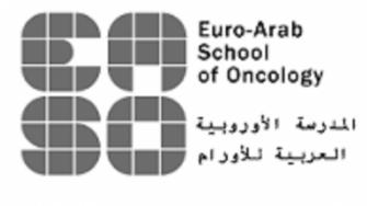 Le 2ème cours de l'Euro-Arab School of Oncology