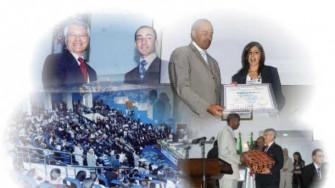 1er Concours Africain de l'étudiant en médecine et du jeune médecin