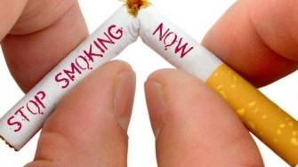 Conséquences du tabagisme