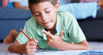 Les difficultés de calcul chez l'enfant ou Dyscalculie : Comment y remédier ?