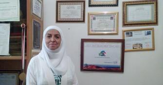 LAssociation Nour Doha organise sa 12ème journée nationale sur le lymphome