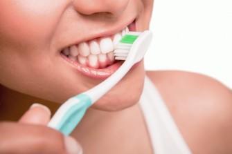 Les 10 Commandements d'une hygiène bucco-dentaire