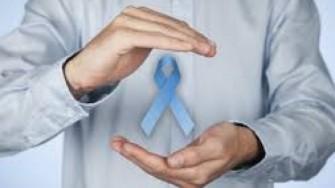 Quelle durée pour le traitement anti-androgène dans le cancer de la prostate ?