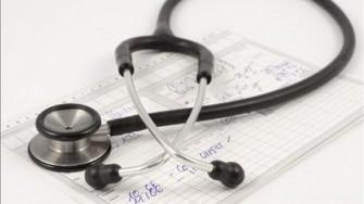 Les différents aspects du diagnostic et du traitement des cancers digestifs
