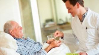 EndoTAG-1 plus Gemcitabine améliore la survie dans le cancer du pancréas