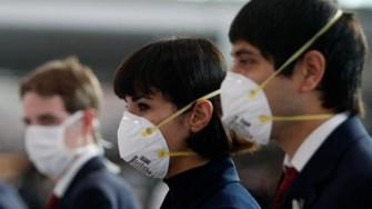 Virus A (H1N1) pandémique et grippe saisonnière : pas de recombinaison pour l'instant