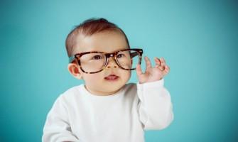 Batna : Stage sur le diagnostic précoce des maladies ophtalmiques chez les enfants