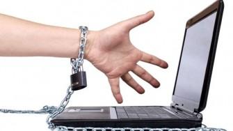 Un centre soigne les « accros » d'internet à Constantine