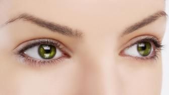 Les nutriments qui préservent la santé des yeux